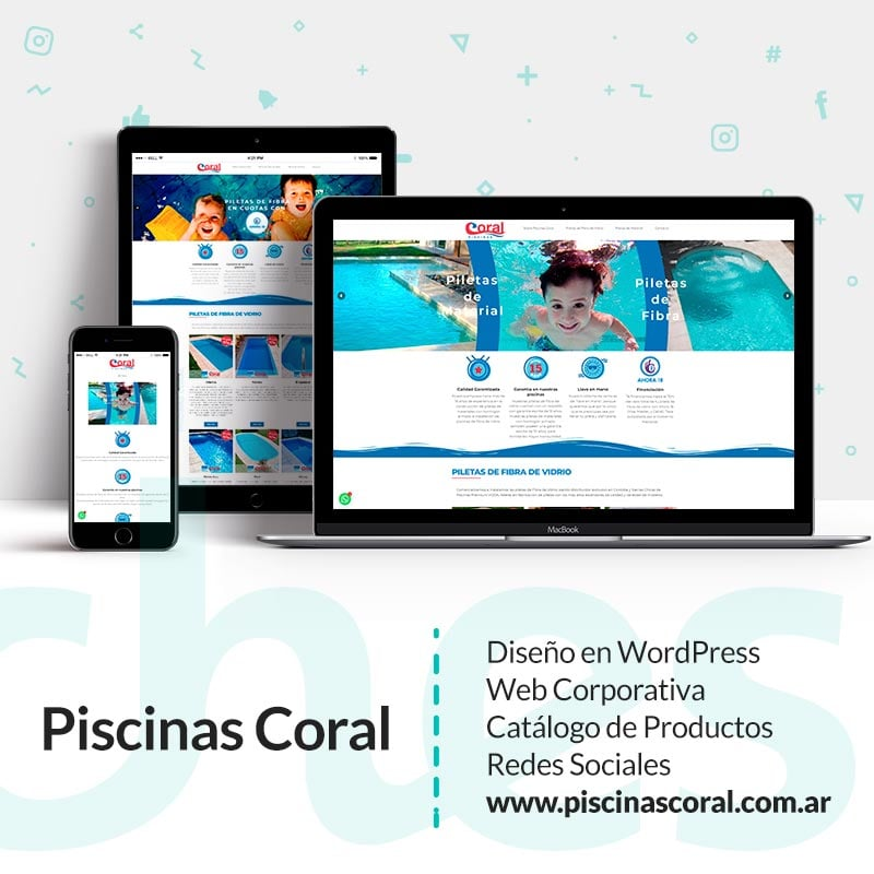 Web-version-movil-piscinas-coral