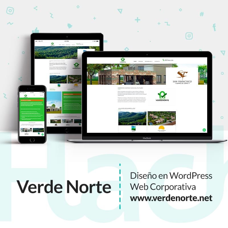 verde-norte-movil