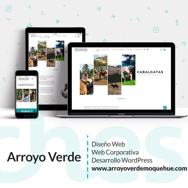 Arroyo-Verde-movil