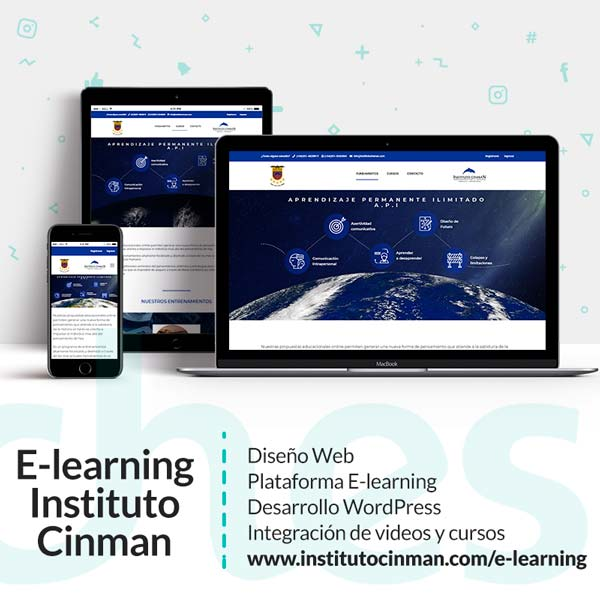 Instituto-Cinman-E-learning-movil